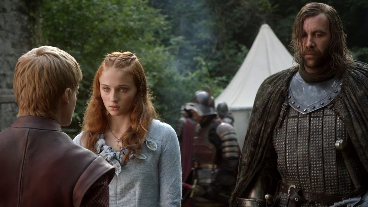 joffrey y las prostitutas prostitutas en islandia