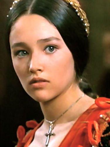 Julet Capulet Montague