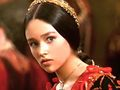 Juliet Capulet Montague - 1968-romeo-and-juliet-by-franco-zeffirelli photo