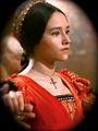Juliet Capulet Montatue