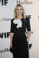 June 15 | Vanity Fair Max Mara Dinner - jennifer-morrison photo
