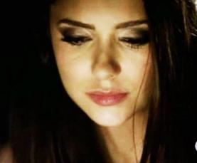 Katherine Pierce 2x09
