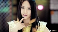 Krystal->f (x)  - kpop-girl-power photo