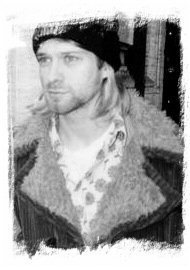 Kurt Cobain♥ - kurt-cobain Photo