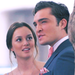 L&E - ed-and-leighton icon