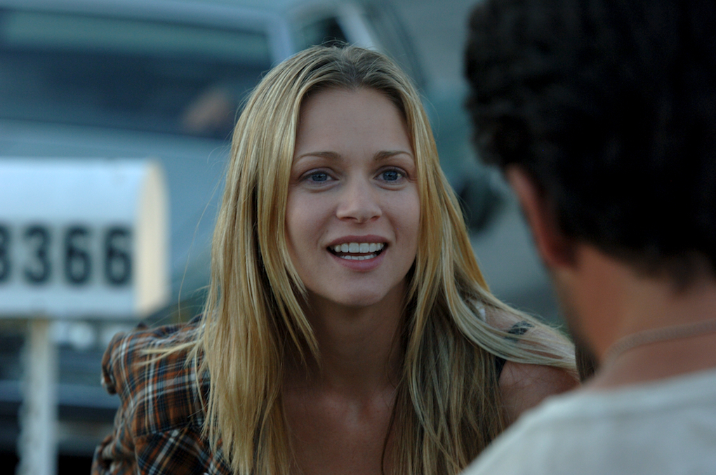 all a j cook - photo #11