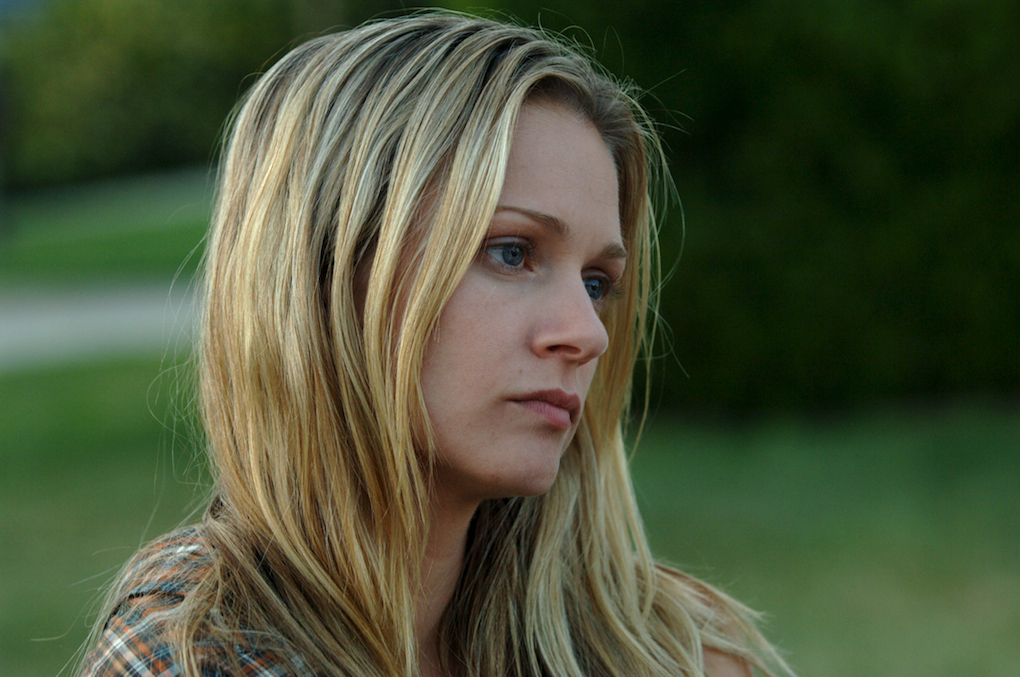 all a j cook - photo #14
