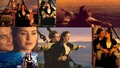 Leonardo DiCaprio- Titanic - leonardo-dicaprio fan art