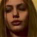 Lisa- Angelina Jolie - girl-interrupted icon