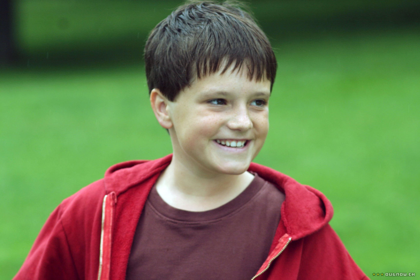 15 Of The Best Kid Characters In Films And The Actors ...