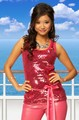 London Tipton - london-tipton photo
