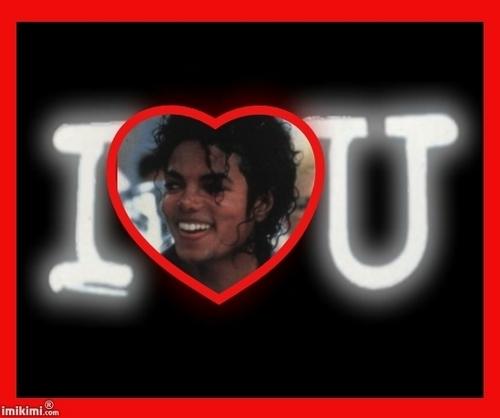 amor u forever