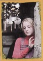 Luna Lovegood- Sheel  Cottage - luna-lovegood photo