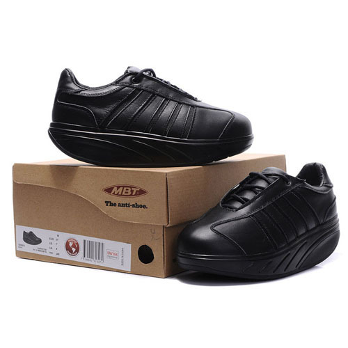 Original Home Gt Womens MBT Shoes Gt MBT Womens Tataga