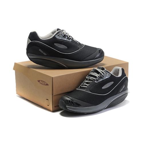 Unique Home Gt Womens MBT Shoes Gt MBT Womens Maliza