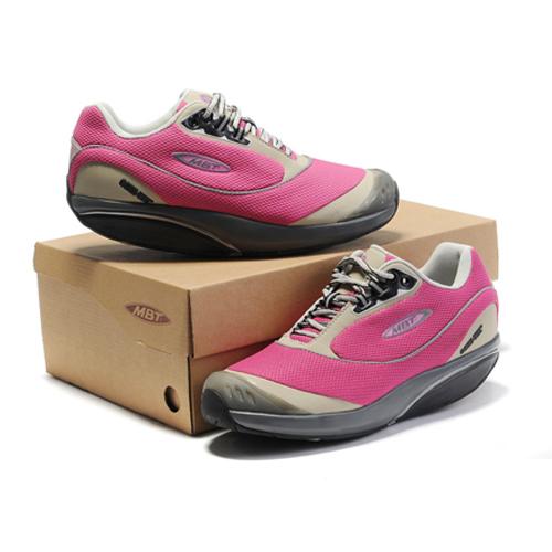 Mbt Womens Shoes
