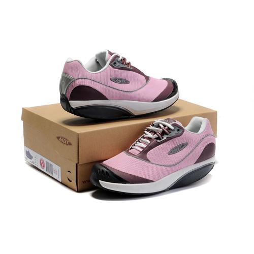 Amazon.com: MBT: Clothing, Shoes & Jewelry