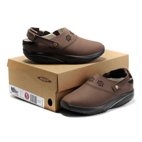 Brilliant Home Gt Womens MBT Shoes Gt MBT Womens Casual