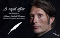 Mads Mikkelsen A royal Affair