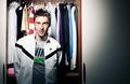 Marchisio 1