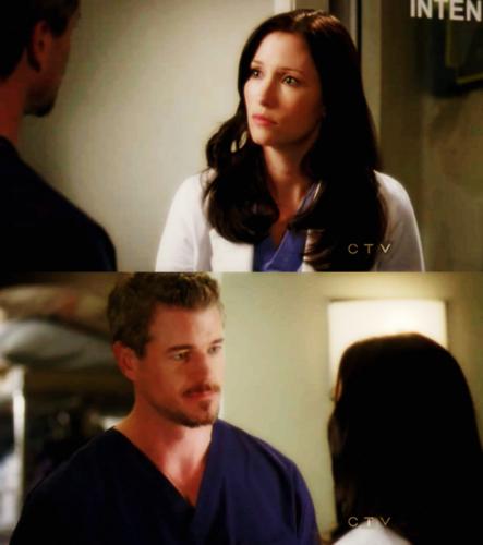 Mark&Lexie