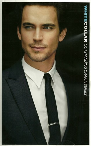Matt Bomer Hintergrund containing a business suit titled Matt Bomer