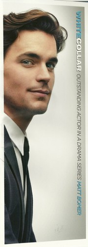 Matt Bomer Hintergrund possibly with a business suit and a portrait entitled Matt Bomer