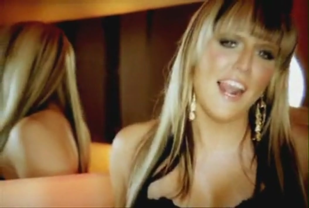 Cascada Everytime We Touch Video Cascada Miracle  Music Video