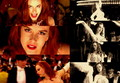 Moulin Rouge - nicole-kidman fan art
