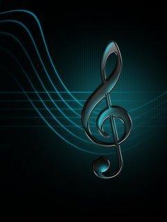 muziki