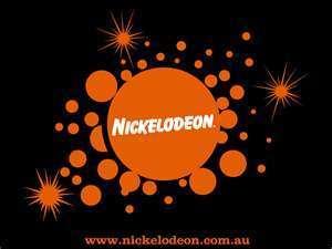 Nick <3