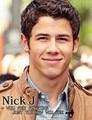 Nick J