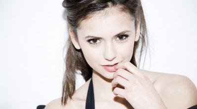 Nina ♥