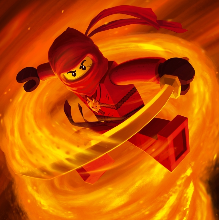 Ninjago ninjago photo 22923861 fanpop - Ninja ninjago ...