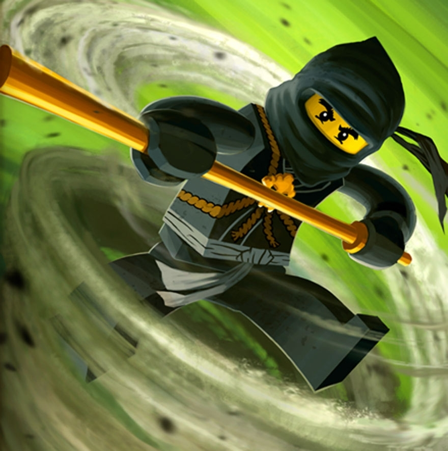 Ninjago ninjago photo 22924806 fanpop - Ninja ninjago ...