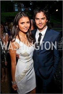 Oldish New Pic Nian