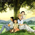 Only Yesterday - studio-ghibli photo
