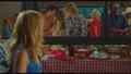 "owen-wilson - Owen Wilson in ""How Do You Know"" screencap"
