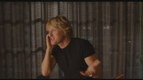 "Owen Wilson wallpaper called Owen Wilson in ""How Do You Know"""