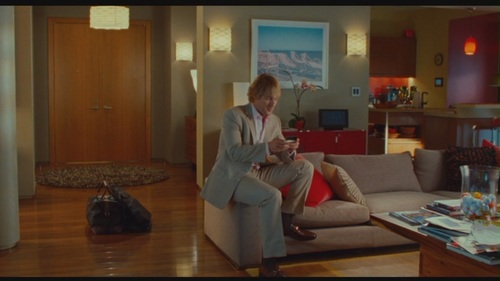 "Owen Wilson wallpaper with a family room, a living room, and a drawing room called Owen Wilson in ""How Do You Know"""