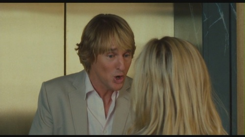 "owen wilson wallpaper containing a portrait titled Owen Wilson in ""How Do anda Know"""