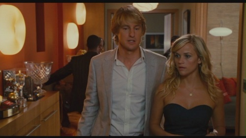 "owen wilson wallpaper with a well dressed person entitled Owen Wilson in ""How Do anda Know"""