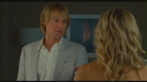 "Owen Wilson in ""How Do You Know"" - owen-wilson Screencap"