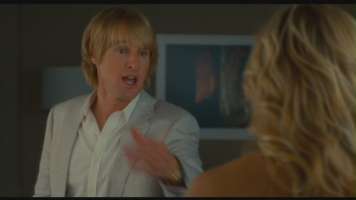 "Оуэн Уилсон Обои containing a portrait entitled Owen Wilson in ""How Do Ты Know"""