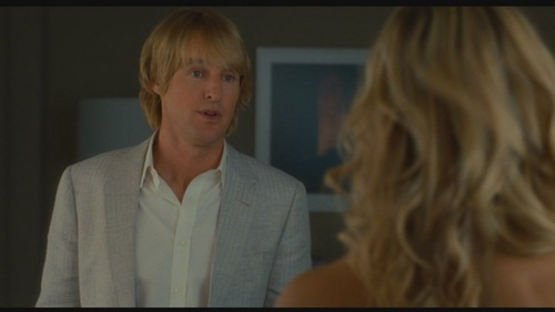 "Owen Wilson wallpaper with a portrait titled Owen Wilson in ""How Do You Know"""