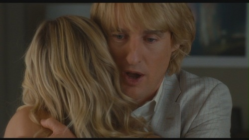 "Owen Wilson wallpaper with a portrait called Owen Wilson in ""How Do You Know"""