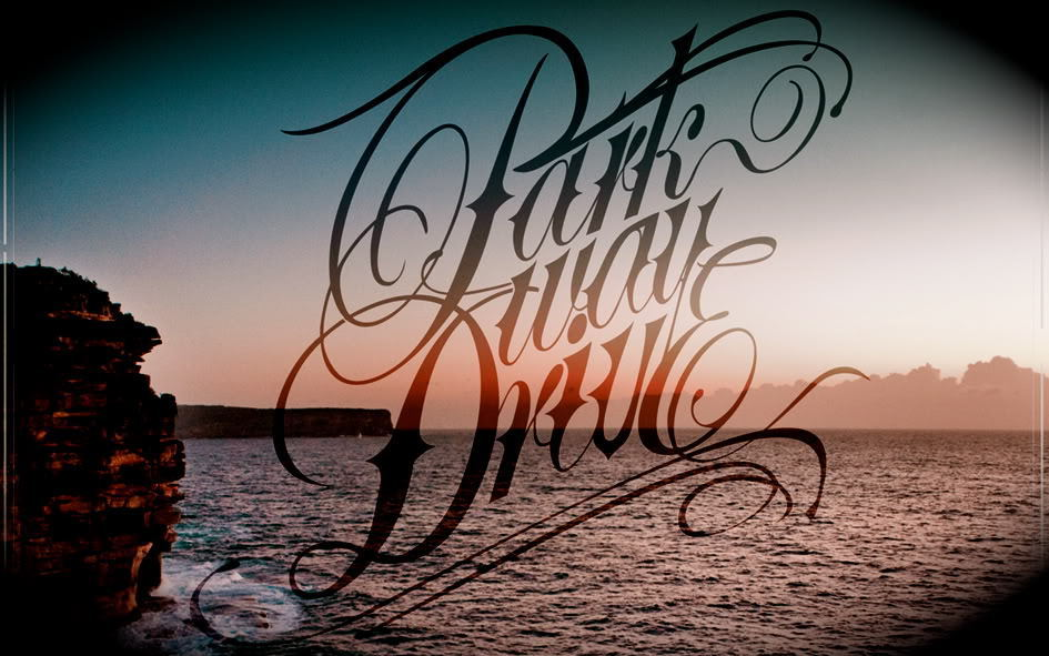 Parkway drive images parkway drive hd wallpaper and background parkway drive images parkway drive hd wallpaper and background photos voltagebd Choice Image