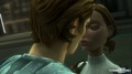 Padme and Anakin in the clone wars video game - anakin-and-padme photo