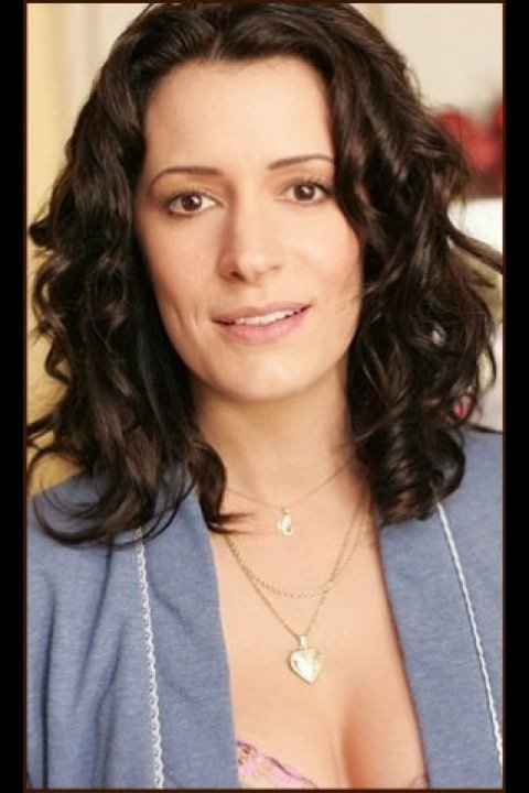 Paget <3