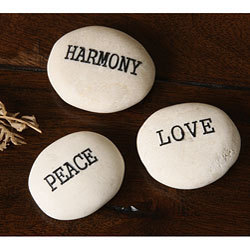 Peace(?) ._.